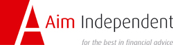 Aim Independent